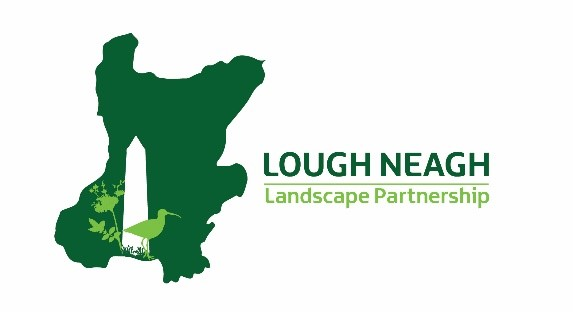 Lough Neagh Chances and Connections