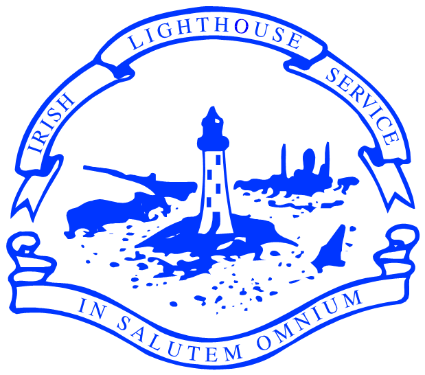 Lighthouses, Covid and hope.